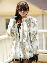 Rabbit fur coats for sale online shopping-the world largest rabbit
