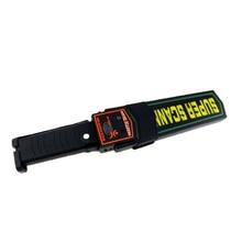 купить School test dock security checkpoint with metal alarm to strengthen portable handheld metal detectors по цене 4088.94 рублей