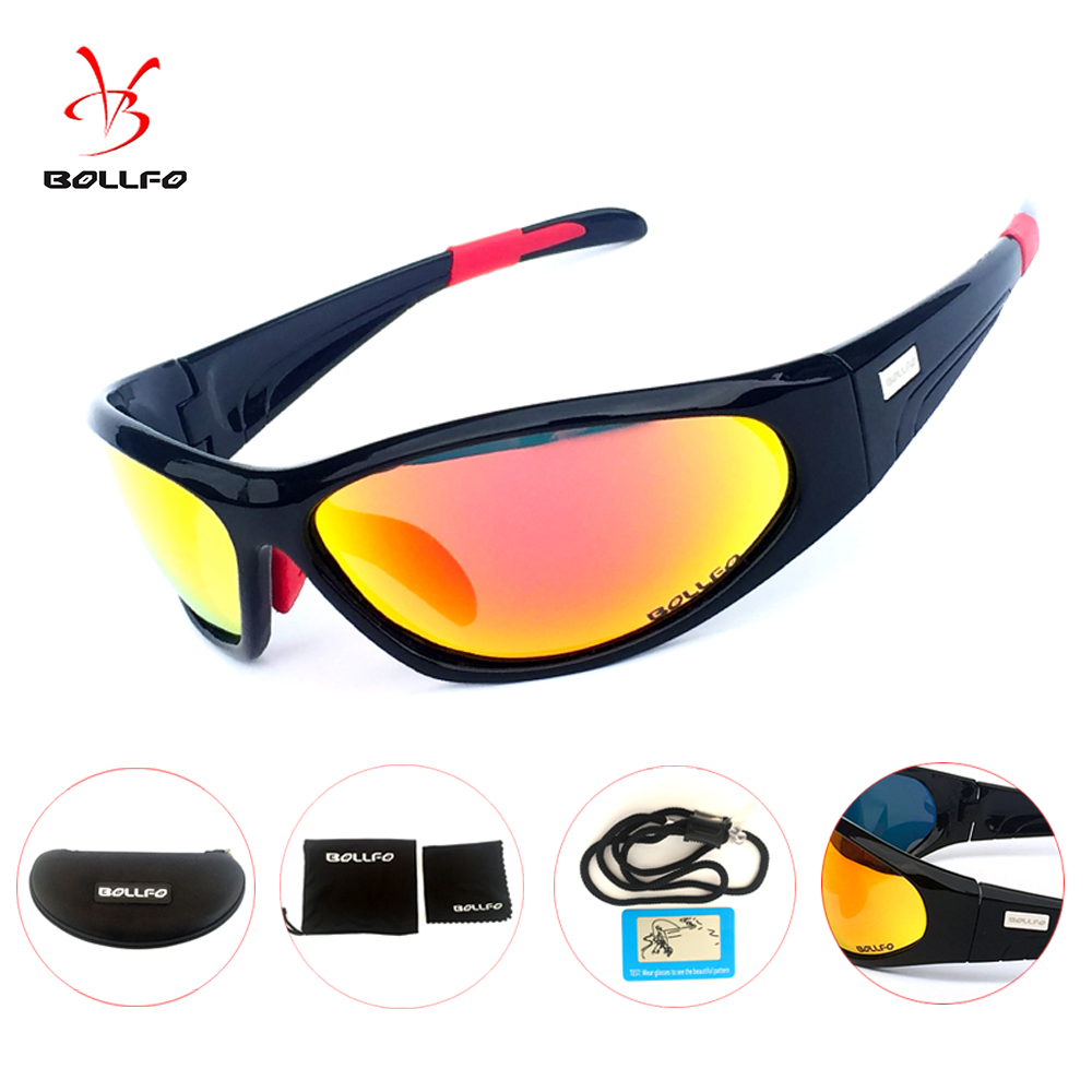 Professional Polarized Cycling Glasses Unisex Outdoor Sport Bicycle Riding Glasses Fishing UV400 Gafas Ciclismo Sunglasses feidu 2015 brand designer high quality metal sunglasses women men mirror coating лен sun glasses unisex gafas de sol