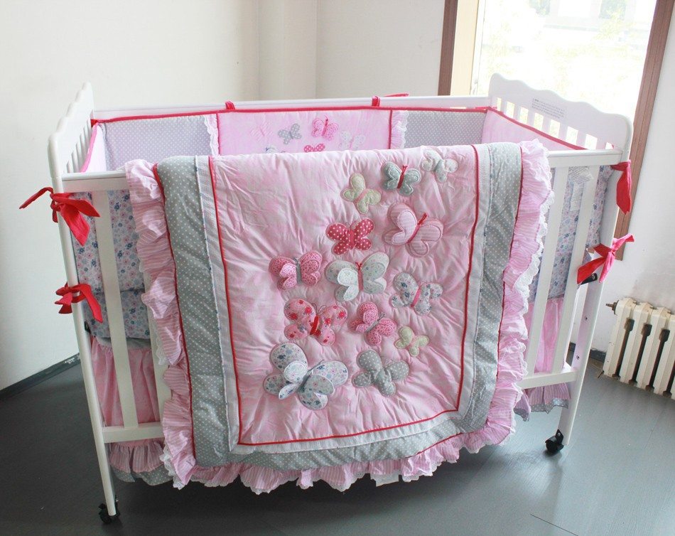 Popular Butterfly Applique Quilt Buy Cheap Butterfly