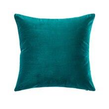 HOME Fashion Decors Fine Cover Pillow Case