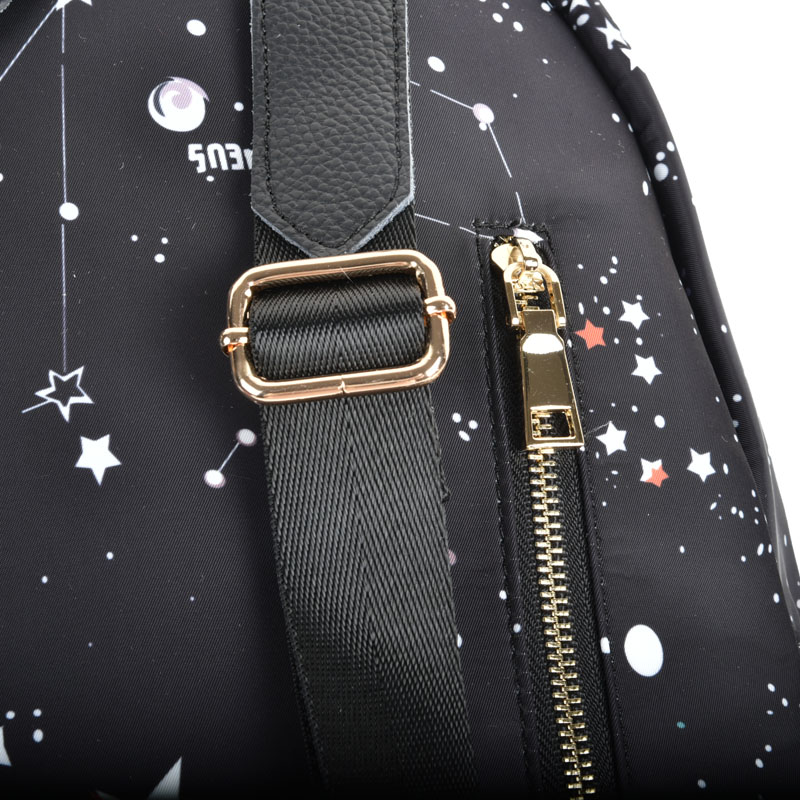 гэлакси рюкзак для школы заказать на aliexpress