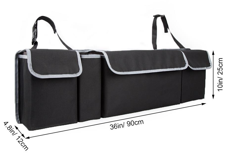 Car Trunk Organizer Bag 01.detail.01