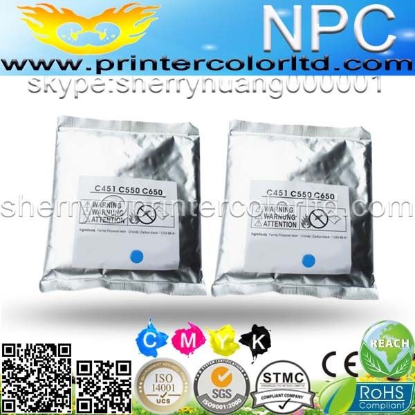 bag developer powder for OCE CS 231/CS 240/CS 250/for OLIVETTI D-COLOR MF451/MF550/MF551/MF651/for DEVELOP INEO PLUS 451/550/650bag developer powder for OCE CS 231/CS 240/CS 250/for OLIVETTI D-COLOR MF451/MF550/MF551/MF651/for DEVELOP INEO PLUS 451/550/650