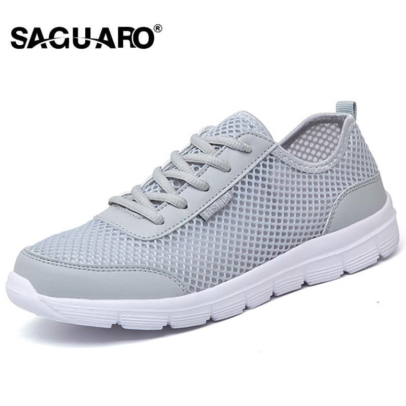 SAGUARO Καλοκαιρινά Παπούτσια Ανδρικά 2018 - Ανδρικά υποδήματα - Φωτογραφία 3