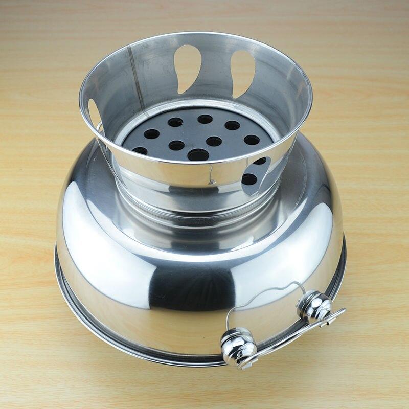 1,8 λίτρα Υψηλής ποιότητας ανοξείδωτο - Κουζίνα, τραπεζαρία και μπαρ - Φωτογραφία 4