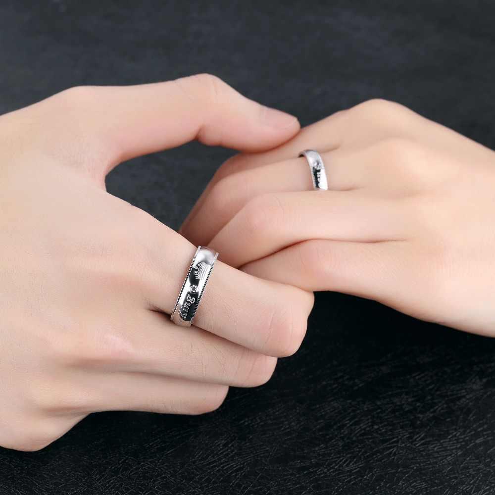Кольцо на мужской гениталий, интимные фото любимой