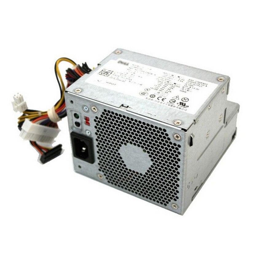 235 Watt Power Supply for Optiplex 360 M618F . Dell