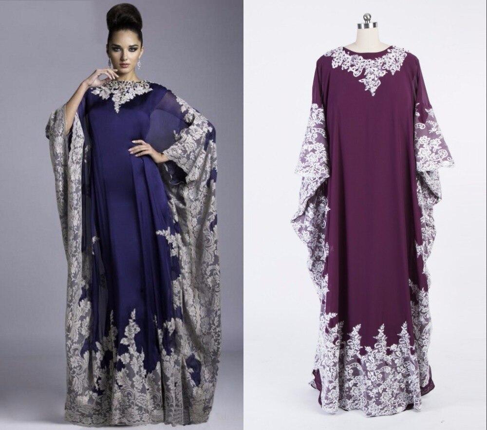 Online Get Cheap Cheap Evening Gowns -Aliexpress.com | Alibaba Group