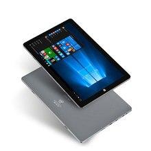 Chuwi hi10 plus 10.8 cal 1920*1280 tablet pc z8350 windows10 & android5.1 intel quad core 4 gb ram 64 gb rom typu c dokującej port
