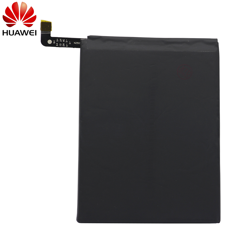 Image 4 - Hua Wei Original Phone Battery HB396689ECW For Huawei Mate 9 Mate9 Real 2900/3000mAh High Quality Replacement Batteries + Tools-in Mobile Phone Batteries from Cellphones & Telecommunications