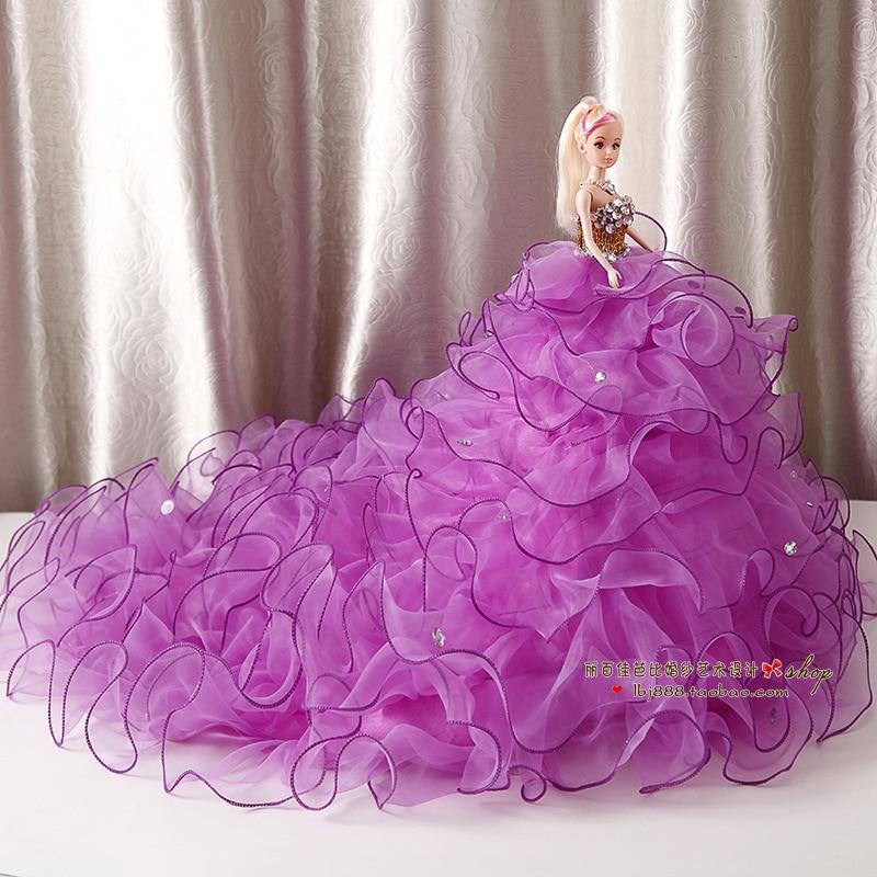 Bonito Vestidos De Novia De Porcelana Cresta - Ideas de Vestidos de ...
