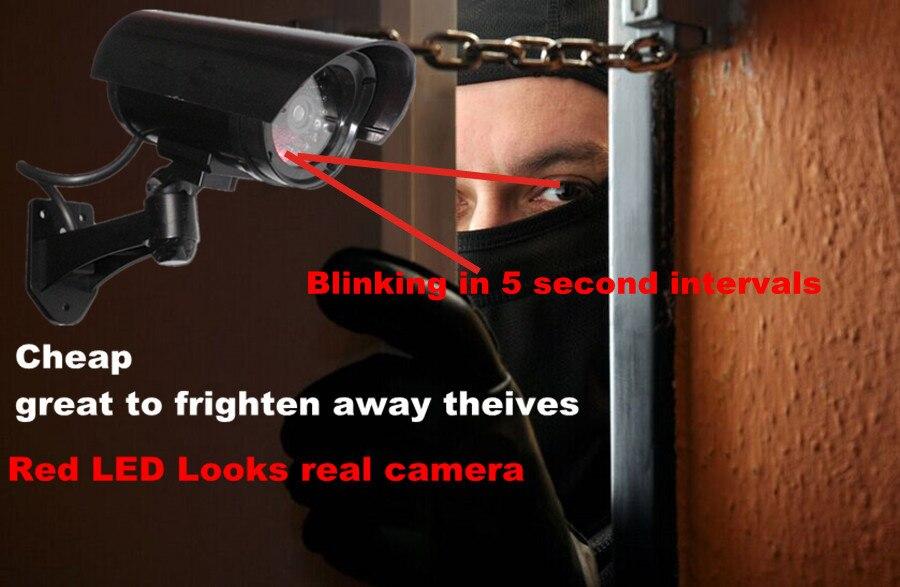 fake dummy camera (3).jpg