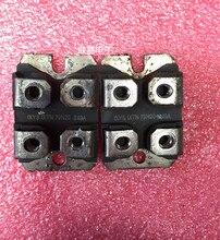 цена на Freeshipping New IXTN79N20 Power module