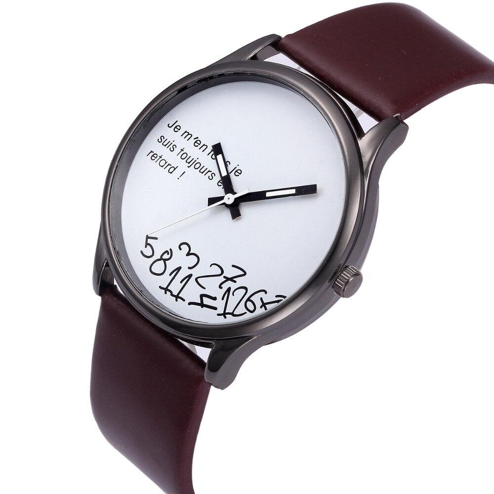 HTB1Ig5dIQyWBuNjy0Fpq6yssXXat men watches 2019 new arrival top brand luxury Fashion Design Leather Band Analog Alloy Quartz Wrist Watch relogio masculino 30X