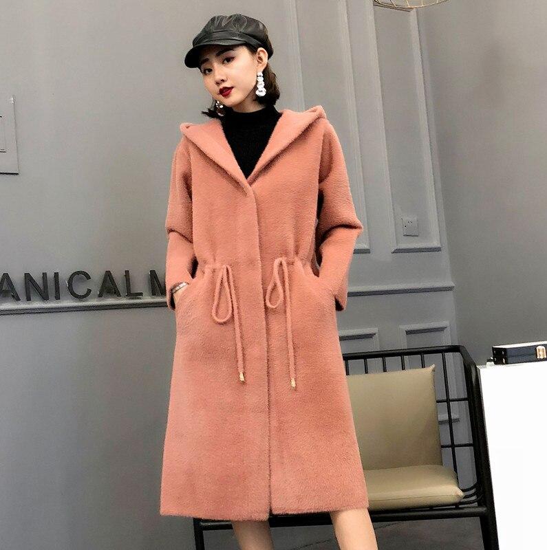 Manteaux pour femmes rondes pas cher