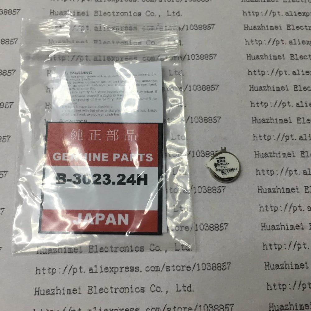 1PCS/LOT 3023-24H MT920 TS920E 3023-2.4H plastep sv25