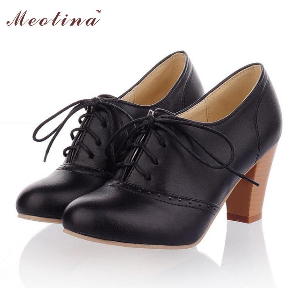 Cheap Black Heels Promotion-Shop for Promotional Cheap Black Heels ...