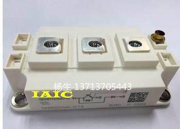 100%New and original,  90 days warranty   SKM300GAL12E4