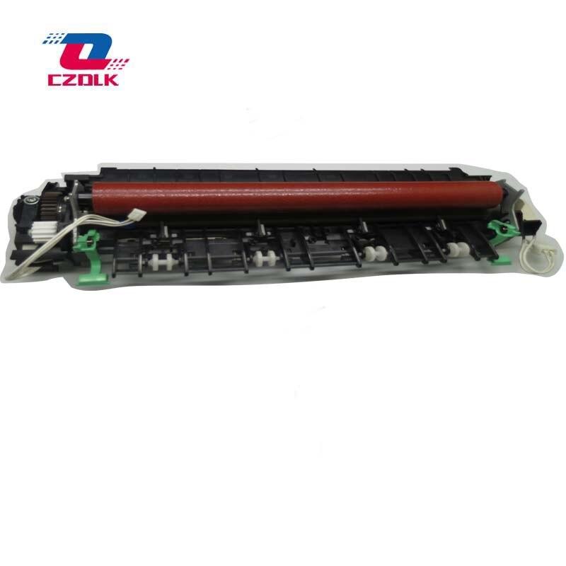 Used Original Fuser unit for Brother HL 2365 2360 2300 7080 2520 2540 7180 7480 2700 Fuser Assembly original for brother hl5240 fuser unit for brother dcp8060 8065 mfc8460 8660 8670 8860 8870 fixing unit fuser assembly