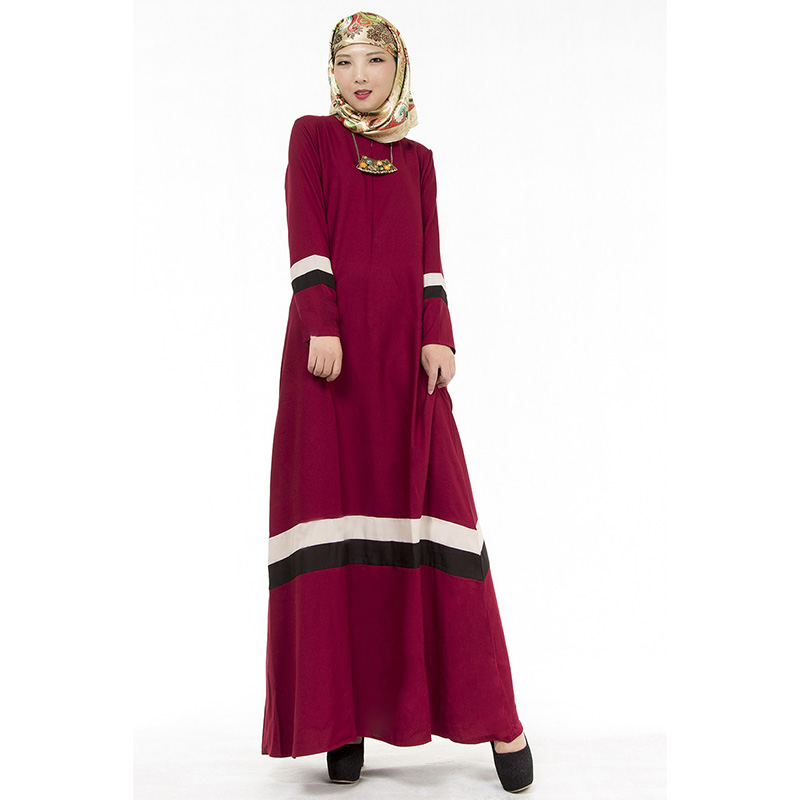 dress cotton design wholesale beautiful islamic