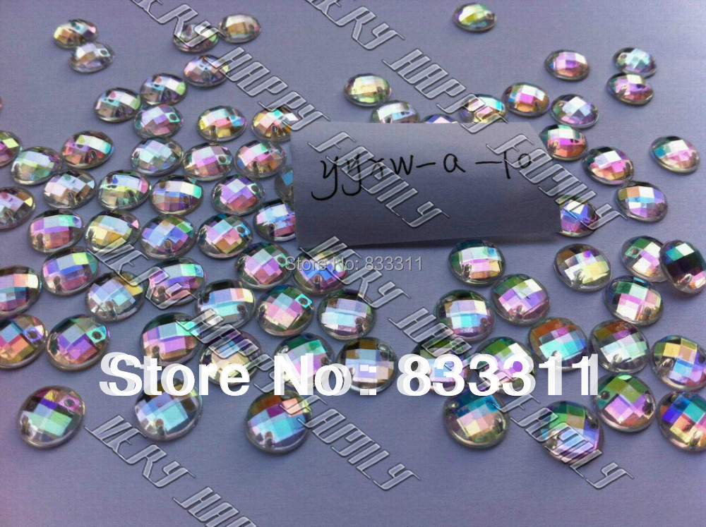 4 Pieces 8x20mm Gorgeous cone-shape crystal beads pink