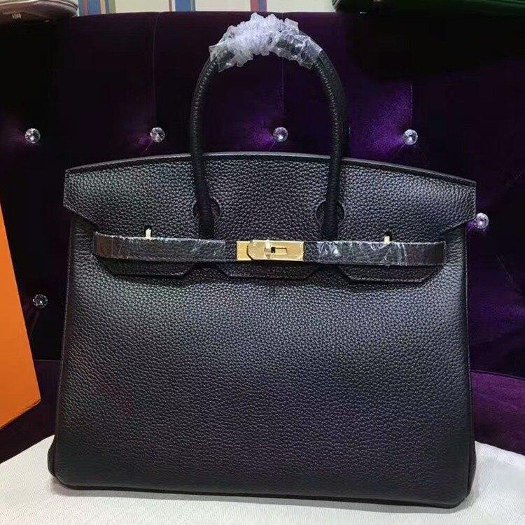 WW0874 100 Genuine Leather Luxury Handbags Women Bags Designer Crossbody Bags For Women Famous Brand Runway
