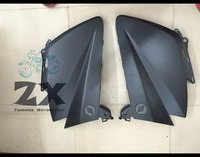 Complete Fairings For Upper Front Head Fairing RIGHT panel For YAMAHA TMAX 530 2015 2016 ZXMT TMAX530