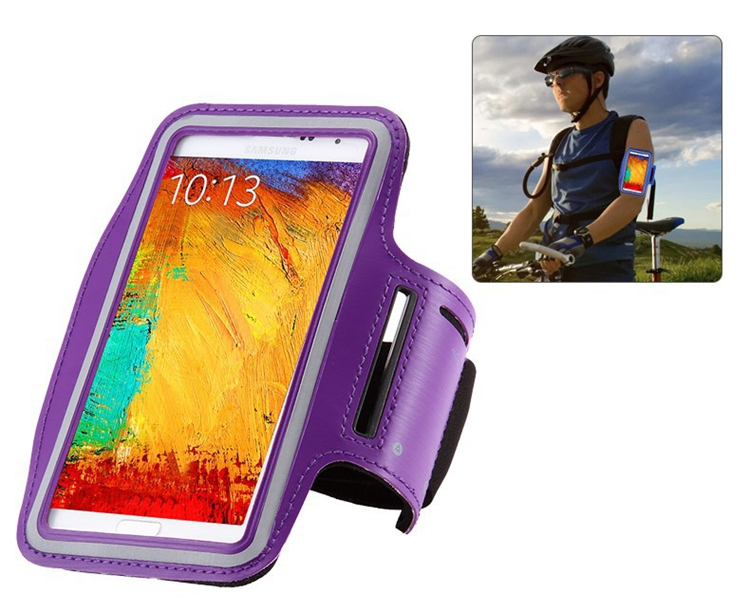 Cellphones & Telecommunications Gym Sport Armbands Case For Iphone 6 7 8 X 4.7-5.0 Running Waterproof Arm Bands 11 Colors 100pcs/lot Fast Shipping Armbands