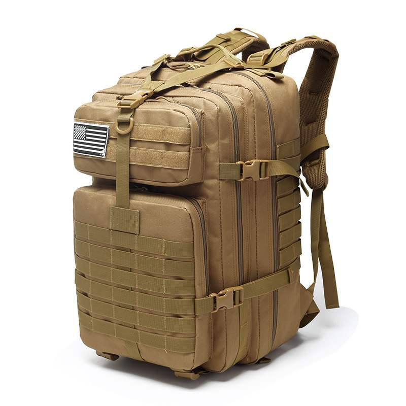 atualizar 3 p multifuncional tatico mochila saco militar estilingue bolsa de ombro molle para escalada ao