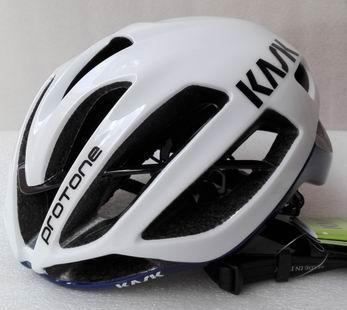 Цена за Размер М 52 58 см 20 Цвета Дороге Шлемы велосипедные Шлемы для горных велосипедов каско capacete велосипед mtb преобладали Уклонился