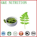 bulk moringa powder capsule (Malunggay) As Aid for Weight Loss,fat contorl  500mg* 100pcs