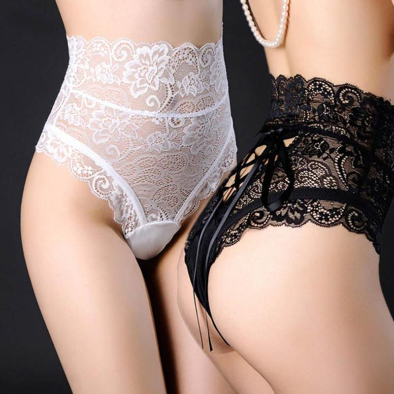 Popular Briefs White-Buy Cheap Briefs White lots from China Briefs ...