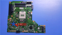 Original For MSI CX61 laptop motherboard MS 16GD1 MS 16GD Stock AND 100% TESED OK