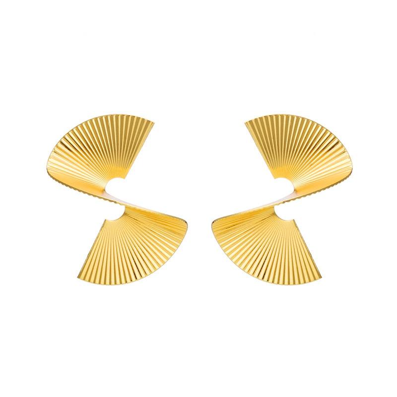 Gold EK2166