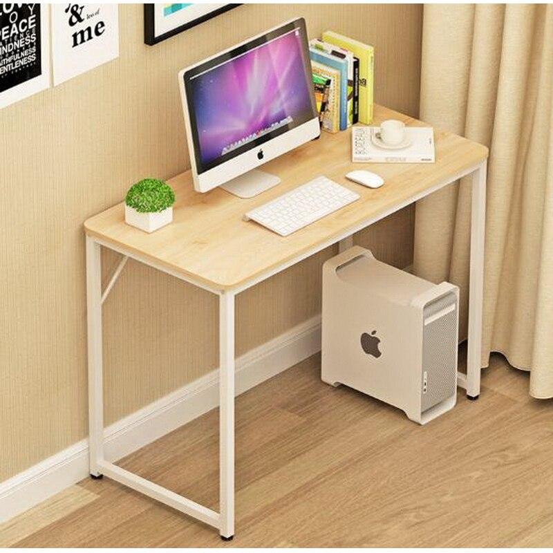 Minimalist Computer Desk popular minimalist computer desk-buy cheap minimalist computer