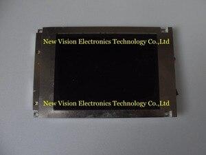 Image 2 - SP14Q006 オリジナル 5.7 インチ液晶ディスプレイ産業機器ための led バックライト