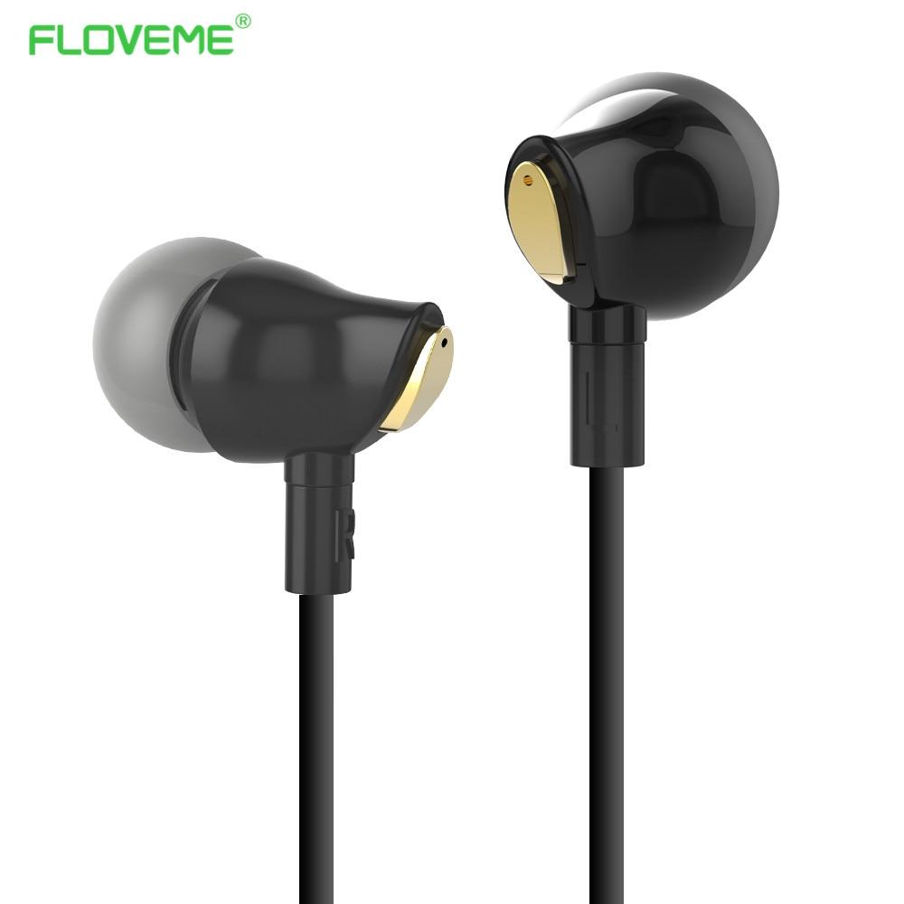 Iphone 8 earphones sport - sport earphones lightning