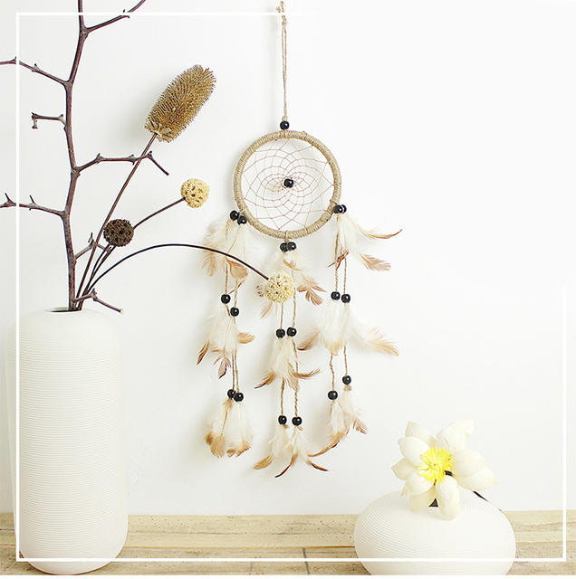 Image Attrape Reve native american indian dream catcher attrape reve big dream catchers