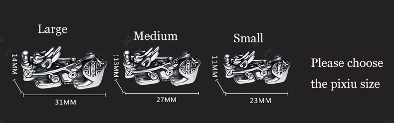 silver-pixiu-bracelet010