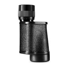 Dalekohled Baigish monocular 8X30 Špičková kvalita MINI Monokulární kapsa Military HD ZOOM BK4 OPTICAL noční vidění kemp Telescope