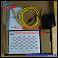 procurement service ZTE F460 ZXHN EPON ONU ONT, 4 ethernet + 2 voice ports + USB+wifi,F460 V5.0 EPON ONU ONT