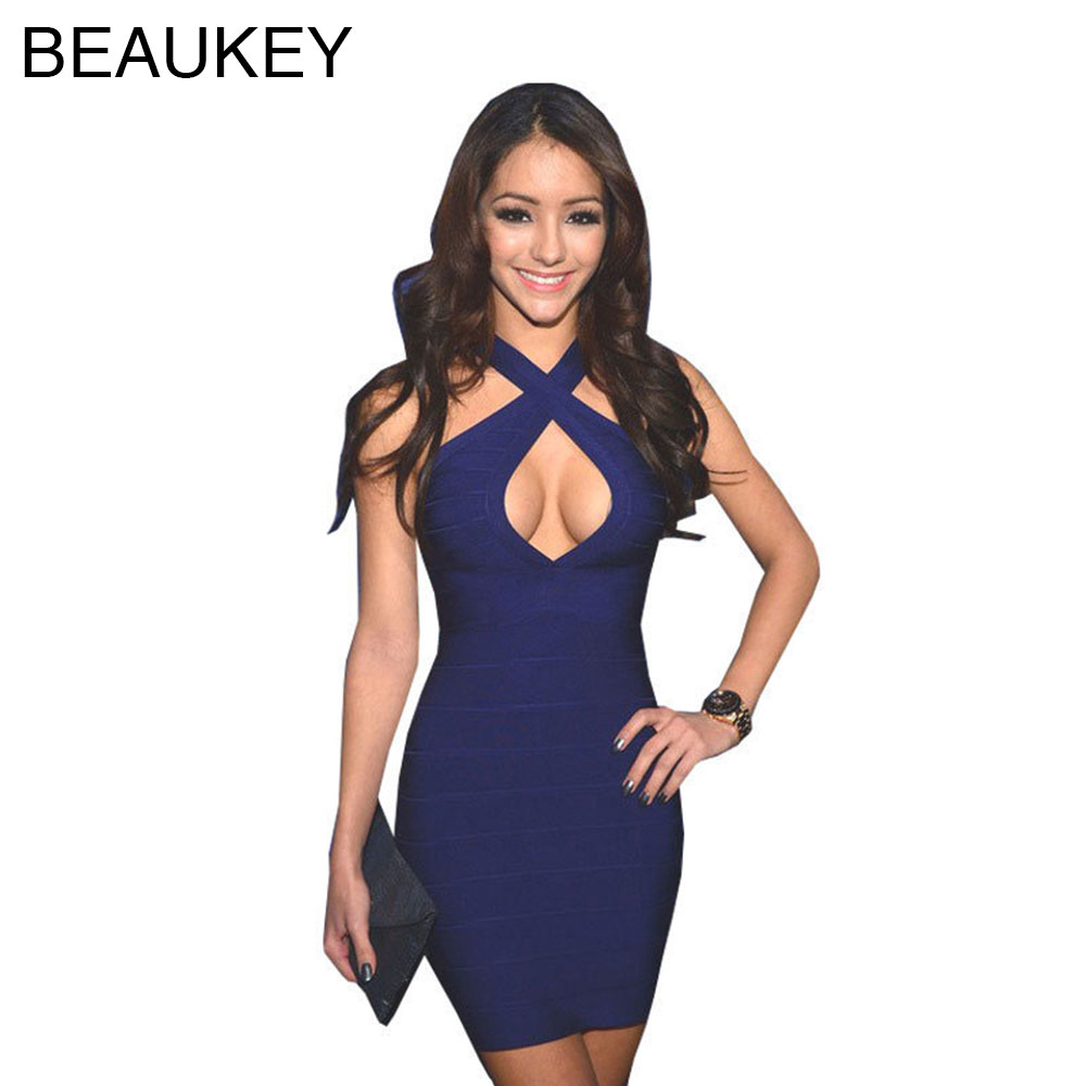 Detail Feedback Questions about Navy Blue Keyhole Off Shoulder High Waist Bandage  2015 Sexy Birthday Dress on Aliexpress.com  ff3221085f8a