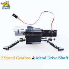 Best value Hydraulic Motor Gearbox – Great deals on