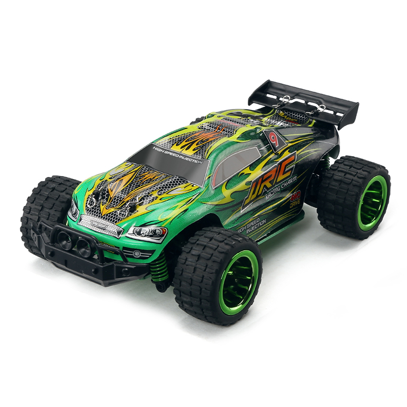 JJRC Q36 Off-Road RC Car 3.5CH Rock Crawlers 4WD 30KM/H Driving Car 1:26 Remote Control Model Vehicle Toy For Children kids jjrc q36 off road rc car 3 5ch rock crawlers 4wd 30km h driving car 1 26 remote control model vehicle toy for children kids