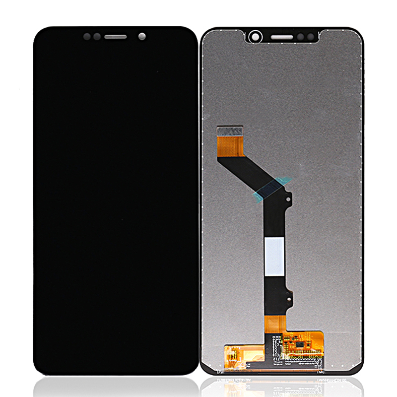 """Original LCD Display for Motorola for Moto One 5.9"""" with Touch Screen Digitizer Assembly XT1941-1 XT1941-3 XT1941-4 Replacement"""