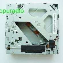 Changer-Mechanism AUDIQ7 Mazda Bmnw-Radio CD with PCB E9823-1 for Cx9/Audiq7/A4l/.. Matsushita