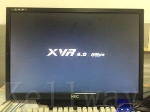 Image 2 - Компактный цифровой видеорегистратор DH XVR5108HS X 8/16, канал 1080P, 1U, поддержка CVI TVI IP видео для систем видеонаблюдения