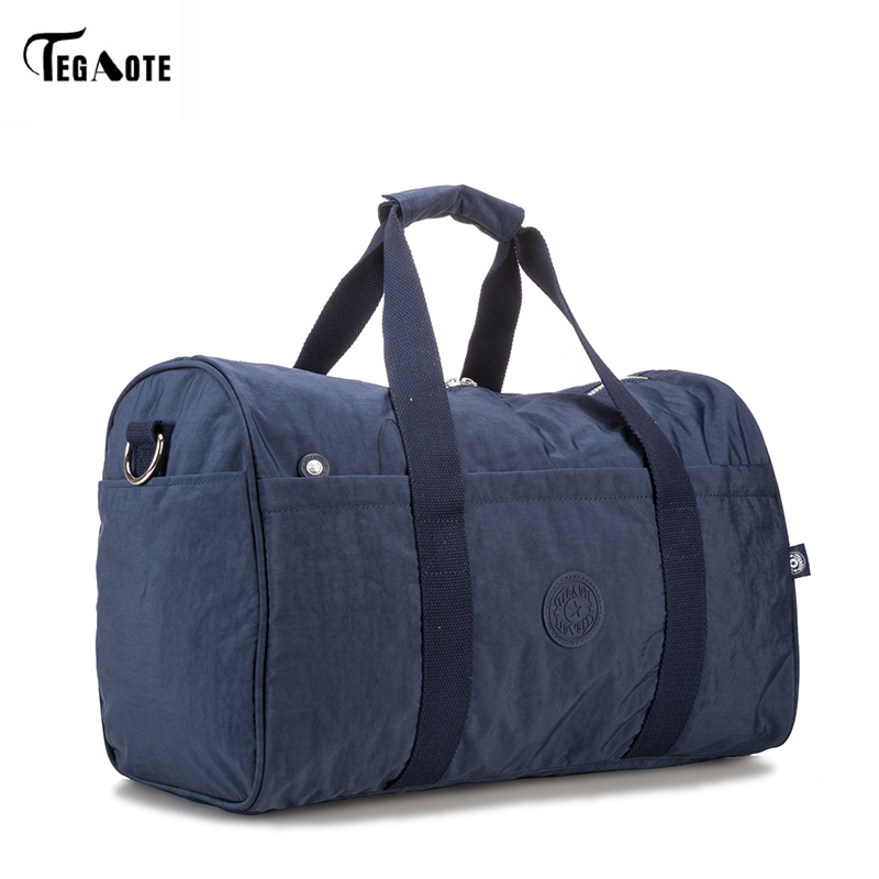 Online Get Cheap Weekend Bags -Aliexpress.com | Alibaba Group