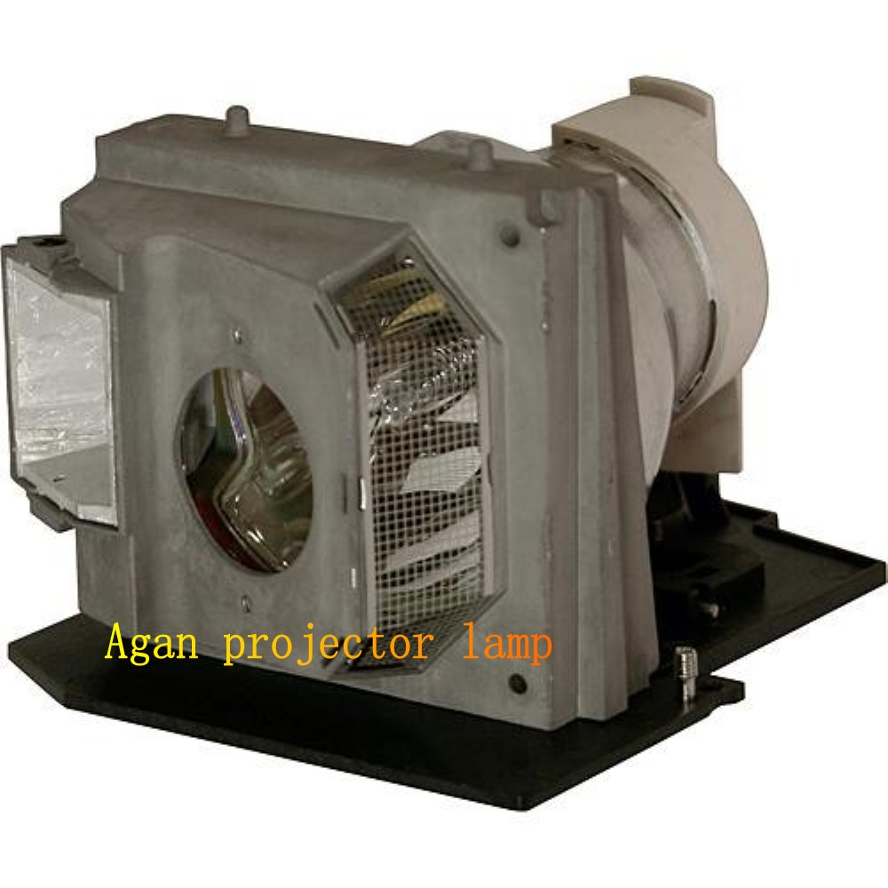 Original Bulb UHP300W Inside font b Projector b font Lamp SP 8BH01GC01 BL FU300A for OPTOMA